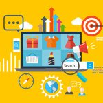 Better SEO Optimization For Your Own Product Pages