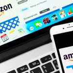 Advertisers Are Capable Of Using Amazon PPC