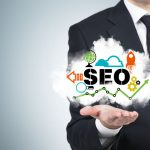 3 SEO Tools That Help You To Optimize Your Website Advertising