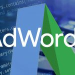 Google Adwords Offers The Opportunity To Change