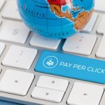 Get New Customers With PPC Advertising Strategies