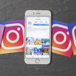 How to Promote Your Brand with Instagram Management?
