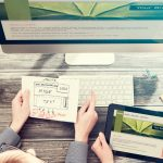 Web Design Trends And Basic Principles