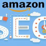 Amazon SEO Makes Sense For Almost Every Online Retailer