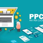 How Do I Optimize My PPC Campaigns With Advertising Strategies?