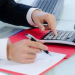 A Successful Financial Audit Requires Solid Preparation