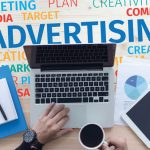 Where Should I Advertise My Business?