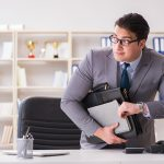 How To Protect Yourself From Occupational Fraud