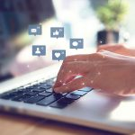 How Should You Use Social Media For Your Business?