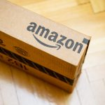How To Improve Amazon ACoS (Advertising Cost of Sale)