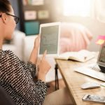 How To Manage Employees Working From Home