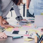 How To Create Great Brand Messaging