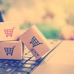Trends That Will Play An Important Role In E-Commerce This Year