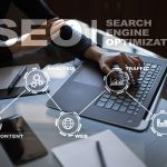 Optimising Your Images To Rank Well In The Search Engines