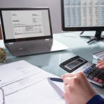 Why You Need Reliable Invoice Software