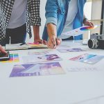 Effectively Measuring Brand Awareness Campaigns
