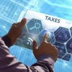Making Tax Digital Rules For Success