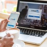 Getting Your LinkedIn Profile to All-Star Rating