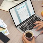 Common Invoicing Mistakes And How To Remedy Them