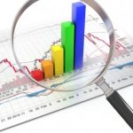 Financial Projections: Everything You Need To Know