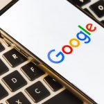 Google Page Experience Update Explained