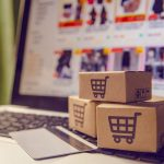 Amazon's Business Strategy: 5 Examples Of Latest Trends In E-commerce