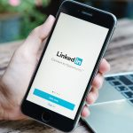 Getting More Attention With Your LinkedIn Profile
