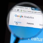 What Does Keyword (Not Provided) Mean In Google Analytics?