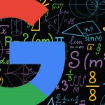 Google's Getting Smarter: It's High Time To Rethink Your SEO Approach