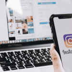 How To Simplify Instagram Management With Tools?