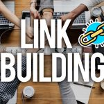 Link Building Services For Financial Reasons