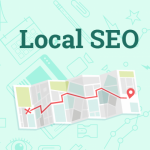 What Is Local SEO? The Complete Guide to Local Search