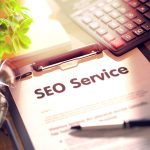 SEO Services: Everything You Need to Know