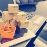 E-Commerce SEO: How Online Stores Can Drive Organic Traffic