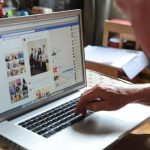 How to Foolproof Your Facebook Advertising Strategy
