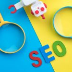 How Can I Know That SEO Is Worthwhile For Me?