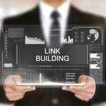 The Influence Of SEO Link Building Services