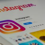 Instagram Management Tool For Direct Scheduling