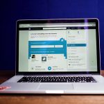 Workarounds For LinkedIn Advertising
