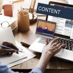 Creativity Is Required For Content Marketing Services